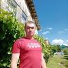 Евгений, 41, г.Галич