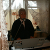 Виктор, 62, г.Кушнаренково