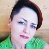 Елена Шароварова, 47, г.Рязань
