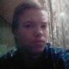 Артем, 19, г.Данков