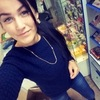 Татьяна, 23, г.Колпашево