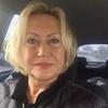 галина, 53, г.Москва