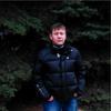 владимир новиков, 37, г.Унеча