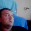 Евгений, 33, г.Хабаровск