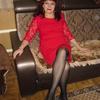 Эльмира, 48, г.Зеленодольск