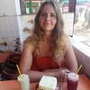 Елена, 35, г.Ивантеевка