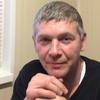 Руслан, 44, г.Астрахань