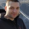 Алексей, 34, г.Лабинск