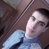 Павел, 16, г.Анжеро-Судженск