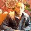 толя, 29, г.Гусь Хрустальный