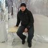 Vladimir, 51, г.Петропавловск-Камчатский