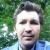 евгений, 34, г.Далматово