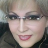 Татьяна, 54, г.Чита