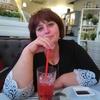 Арина, 53, г.Калининская