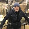 Вадим, 30, г.Мурманск