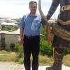 Борис, 50, г.Хабаровск