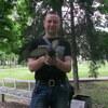 Андрей, 29, г.Суровикино