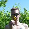 Иван, 38, г.Петушки