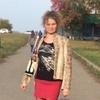 Марго, 41, г.Ижевск