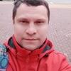 Антон, 38, г.Иваново