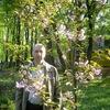 николай, 52, г.Губкинский (Ямало-Ненецкий АО)