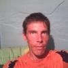 Юрий, 37, г.Алтайское