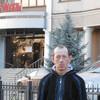 Сергей, 36, г.Певек