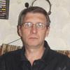 Serzh, 56, г.Сердобск
