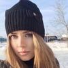 Виктория, 20, г.Белово