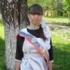 Анастасия, 33, г.Андреаполь