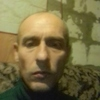 Игорь, 44, г.Пенза