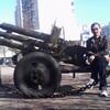 Игорь, 40, г.Цивильск
