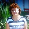 Светлана, 56, г.Кунгур