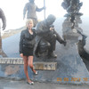 Анастасия, 28, г.Ермаковское