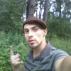 Валера, 27, г.Смоленск