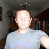 Ден, 34, г.Сузун