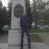 Алексей, 32, г.Арзгир