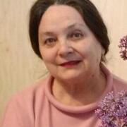 Татьяна 64 Москва