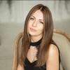 Наталья, 31, г.Миасс