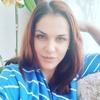 лили, 29, г.Уфа