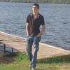 Виктор, 27, г.Реж