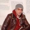 бэк, 33, г.Ершов