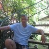 Александр, 42, г.Екимовичи