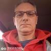 Эдуард, 48, г.Северодвинск