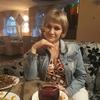 Тамара, 51, г.Дальнереченск