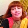 Арина, 56, г.Нижневартовск