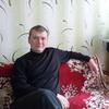Игорь, 39, г.Мичуринск