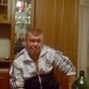 Сергей, 47, г.Ленинск-Кузнецкий