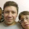 Виталя, 40, г.Новый Оскол