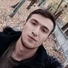имран, 22, г.Реутов